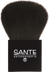 Powder Brush - ideal for your daily make-up