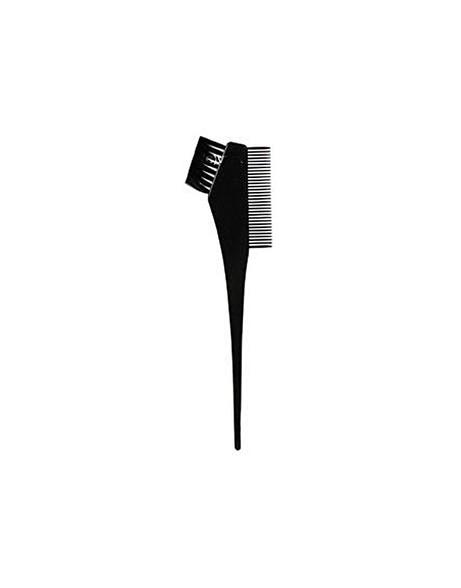 Herbal Hair Colour Application Brush