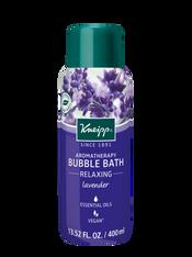 Bubble Bath Relaxing - Lavender
