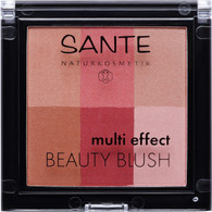 Multi Effect Beauty Blush cranberry 02