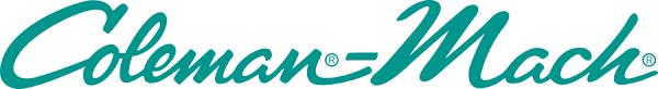 coleman-mach-logo.png