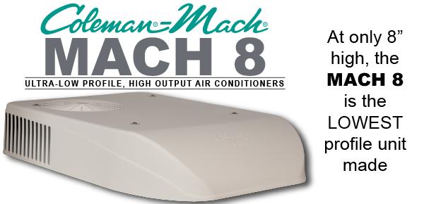 mach-8-banner.png