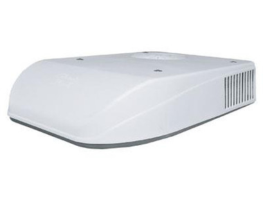 Coleman Mach 8 Air Conditioner in White (13,500 BTU) 47203A876