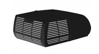 Coleman Mach Shroud Replacement 8335A5291