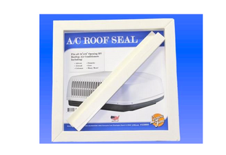 Coleman Mach A/C Seal 15068 made by Leisure Time