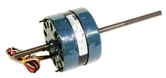 Coleman Fan Motor 1468A3069 (fits the 6000 and 8000 series)