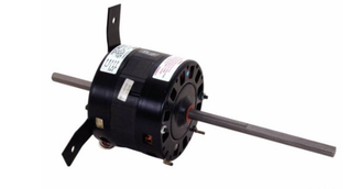 Coleman Condenser Fan Motor 1468A3049 (Fits 6799/ 7332/ 7333/ 7335/ 7433/ 7535) (1468A3049)