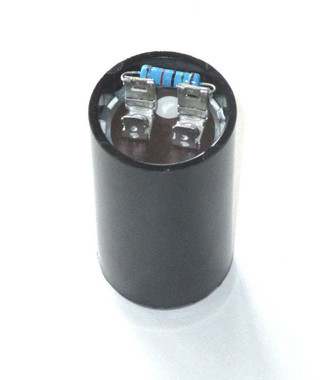 Coleman Air Conditioner Start Capacitor 1497-1081