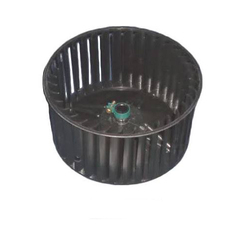 Coleman Air Conditioner Blower Wheel 1472-1041