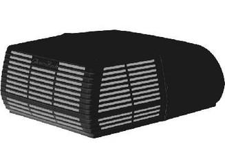 Coleman Mach 15 Air Conditioner in Black 48004-869 (15000 BTU)