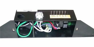 Coleman AC Control Box 9330C755 (Cool Only)