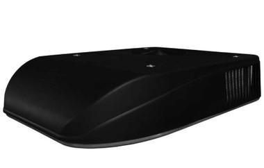 Coleman Mach 8 Air Conditioner in Black (15,000 BTU) 47004A879
