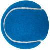 Dog Tennis Balls - Custom Promo Dog Balls - Blue