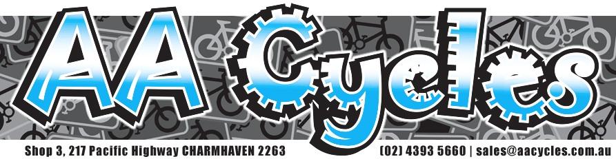 aa-cycles-logo.jpg
