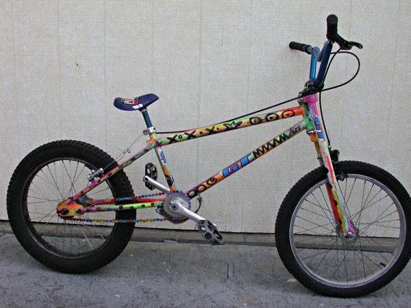 hans-trials-bike.jpg