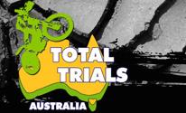 total-trials-australia.png