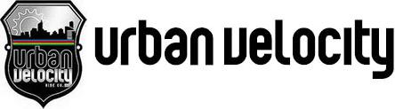urban-velo-logo.png
