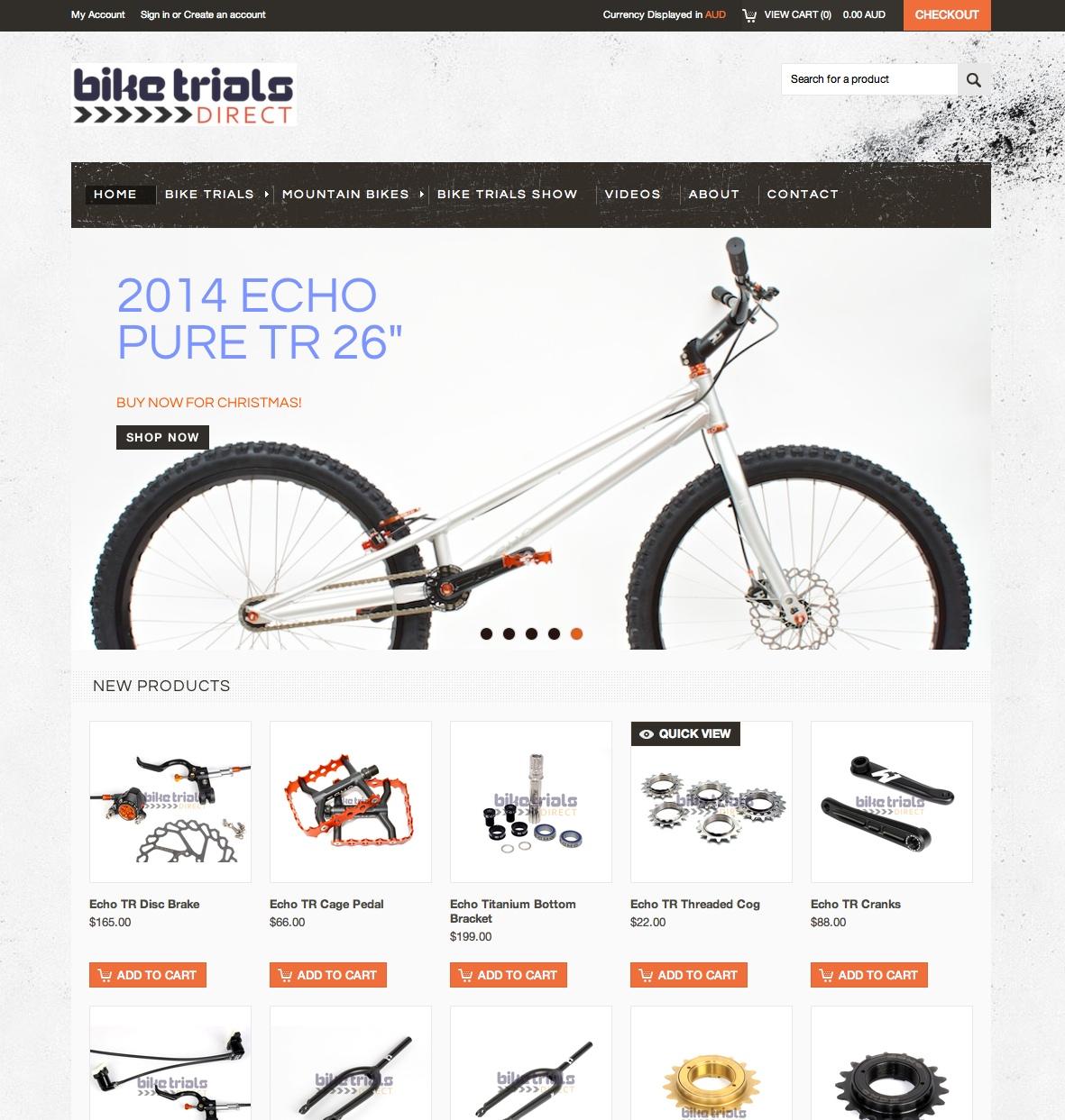 website-screengrab.jpg