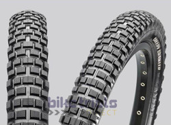 Maxxis Creepy Crawler Tyre