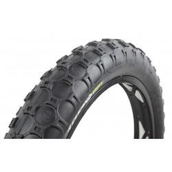 """Clean Koala Tyre 19"""" x 2.60 (rear)"""