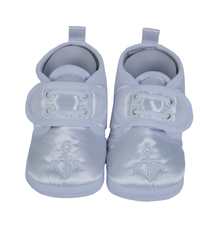 Christening Boy A-Wholesale