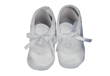 Baby Christening-Wholesale