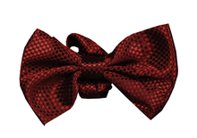 Bow Tie-Wholesale
