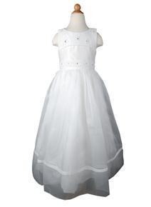 Michelle Flower Girl-Wholesale