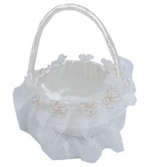 Flower Basket-Wholesale
