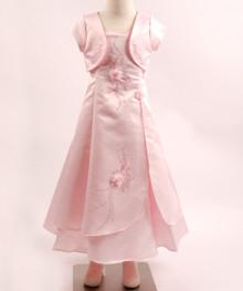 Lyra Pink