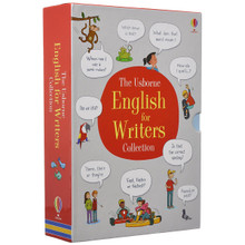The English for Writers Collection