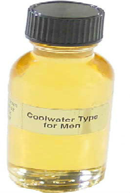 Designer Type Oils  1 oz. for men large inventory of uncut fragrances available.  Request a sample with you purchase.   Disclaimer:  These fragrances are in no way connected to manufacturers, distributors, or owner's of the designers original fragrances, manufacturer or companies.