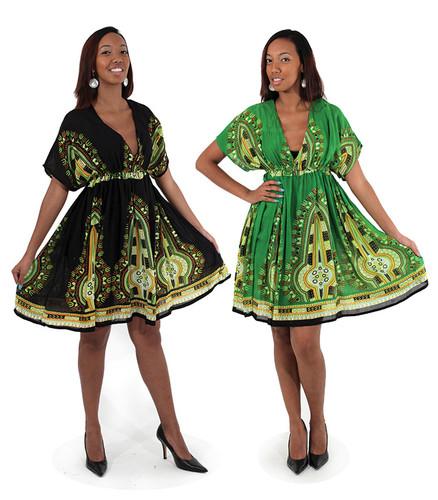 Black or Lime