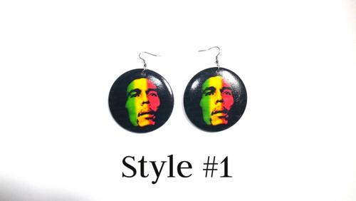 Style #1