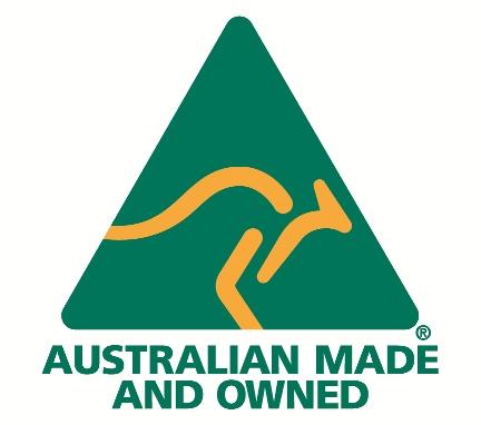 australian-made-owned-full-colour-logo-medium-size.jpg