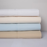 Sonar Cool Sheet Set