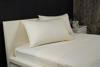 Sonar Cool Pillowcase