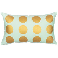 Confetti Breakfast Cushion