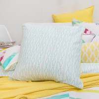 Mirielle European Pillowcase