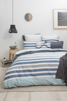 Flinders Quilt Cover Set