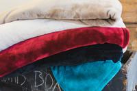 Ultraplush Blanket