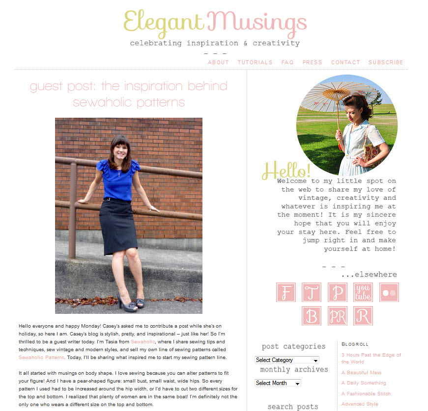 elegant-musings-blog-feature-january-2011.jpg