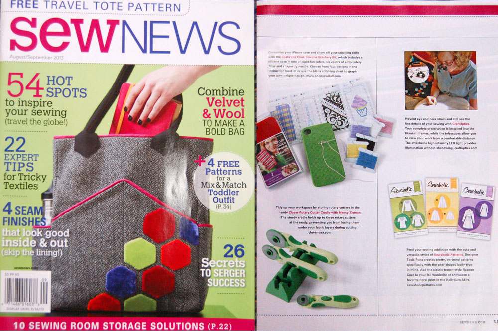 sew-news-magazine-august-september-2013.jpg