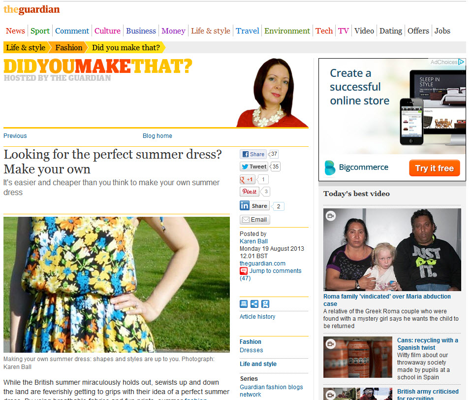 the-guardian-article-featuring-sewaholic-saltspring-dress-august-2013.jpg