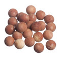 Cedar Balls 16 Pieces Per Bag