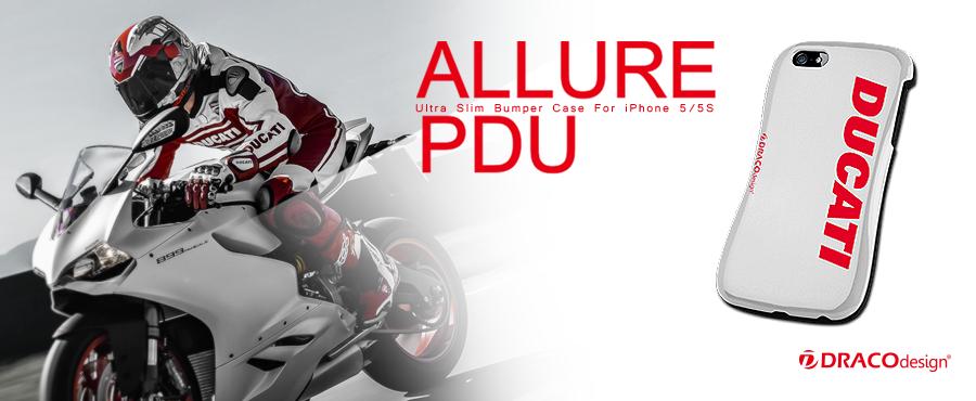allure-pdu-1-1.png