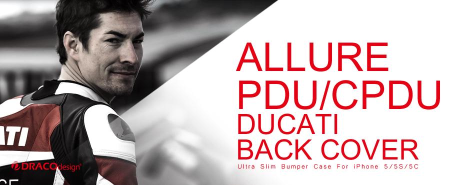 allure-pdu-cpdu-top-banner-1-1.jpg
