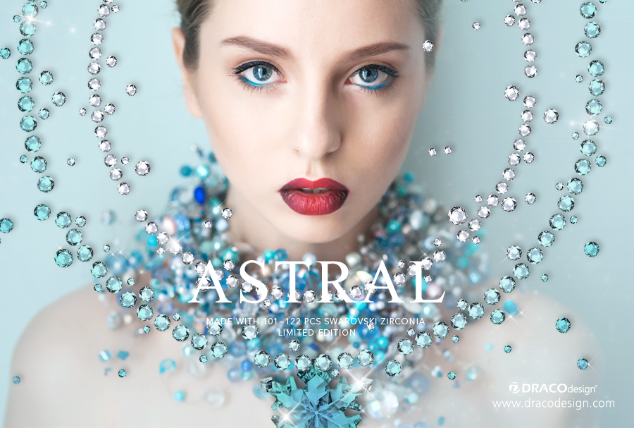 astral-newsletter-first-pic.jpg