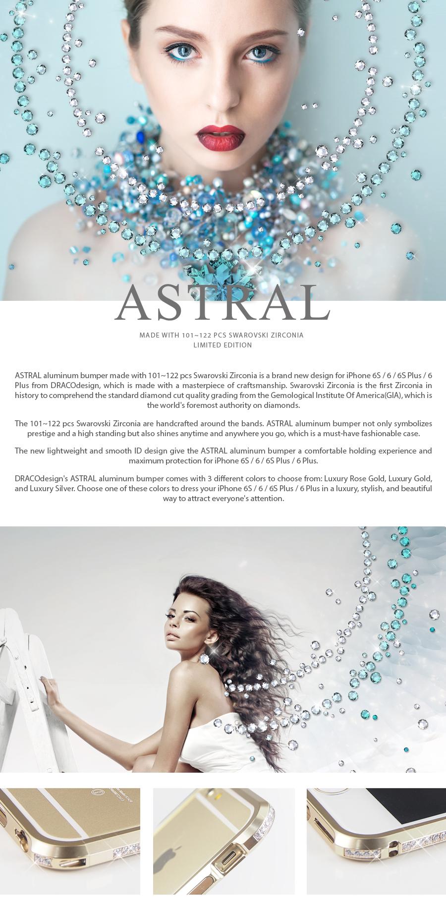 astral1.jpg