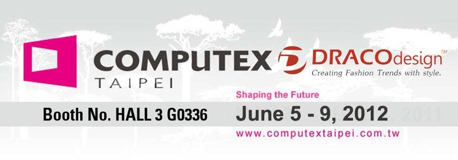 computex-news-1-.jpg